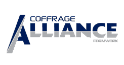 Coffrage Alliance